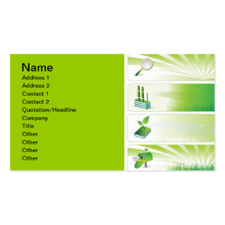 1 , Name, Address 1, Address 2, Contact 1, Cont... Business Card