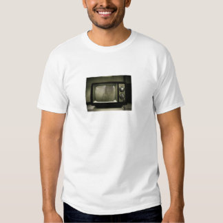 1, Nicole TV T Shirt