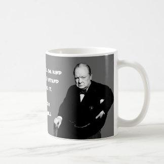 #1 - On Writing History Coffee Mug