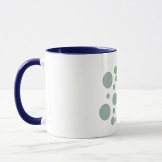 1-One Mug