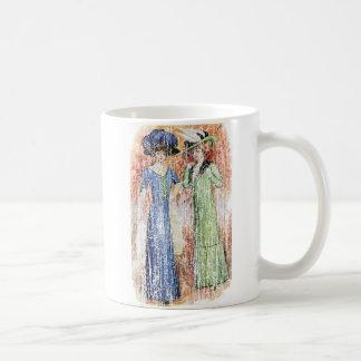 1 opulento taza