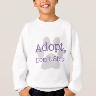 1.png sweatshirt