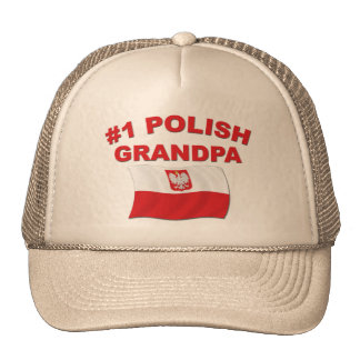 3980354028f Polish grandpa trucker hat e a edefd ba wuh byvr jpg 324x324 Poland hat