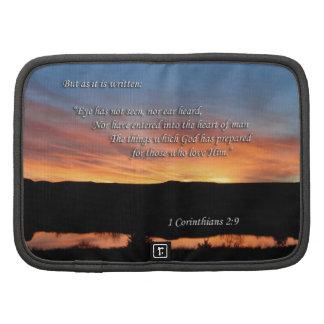 1 puesta del sol de Scott del lago del 2:9 de los  Planificadores