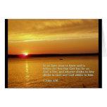 1 puesta del sol del 4:16 de Juan Tarjetón