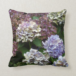 Blue And Lavender Throw Pillows : Lavender Pillows - Lavender Throw Pillows Zazzle