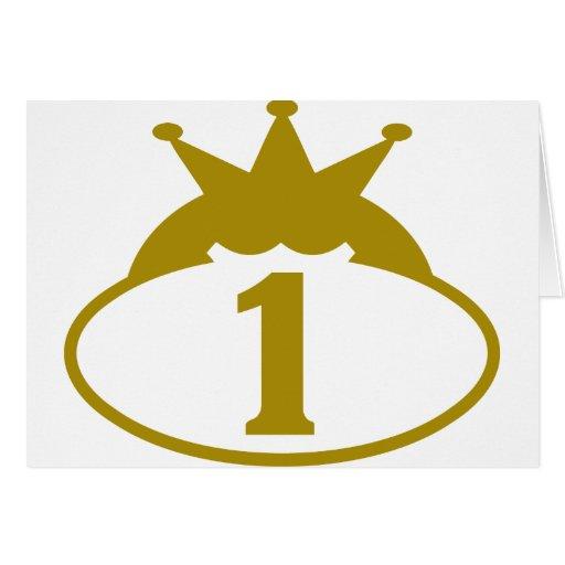 1 real-oval.png felicitaciones