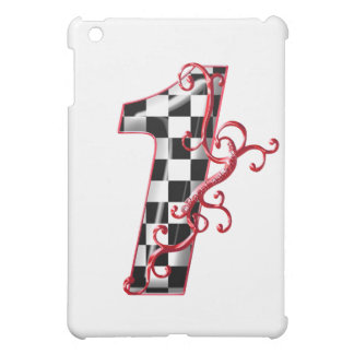 1 red.png iPad mini cover