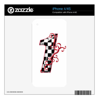 1 red.png iPhone 4 skin