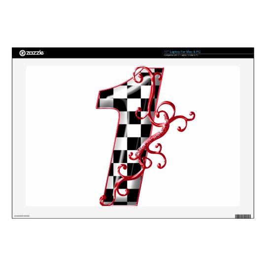 1 red.png laptop skin