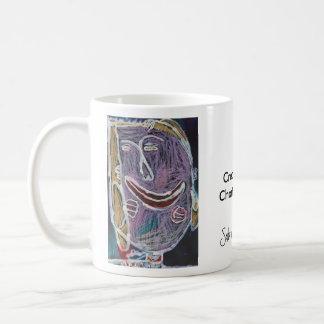 1-Sabine_H Mug