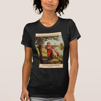 1 Samuel  17  15 J.jpg T Shirts