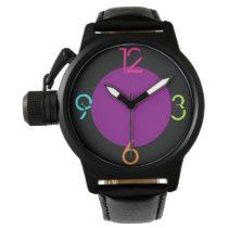1 Second Beyond Now Is the Future Wristwatch 8