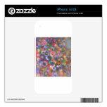 1 SKINS PARA eliPhone 4S