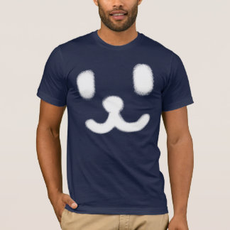 1 SMILEY T-Shirt