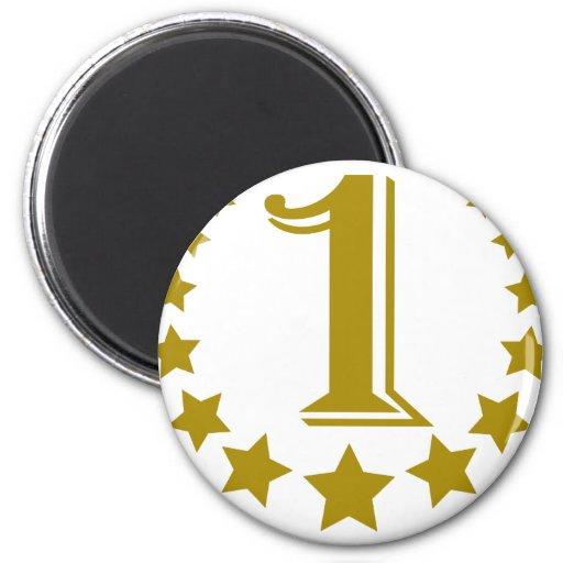 1 stars-Birthday.png Imán Redondo 5 Cm