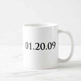 1 taza 20 09