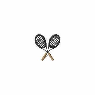 "1"" Tennis Racquets"