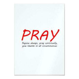 1 Thessalonians 5 Card