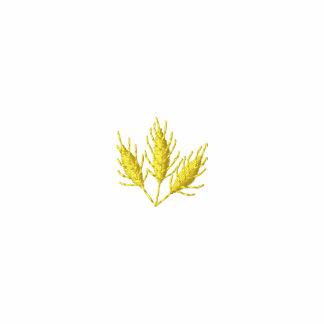 1 trigo