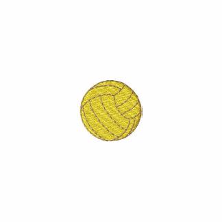 """1"""" Water Polo Ball"""