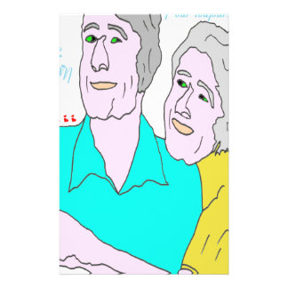 1 WHOLE FOR TOUJOURS.png COUPLES Stationery