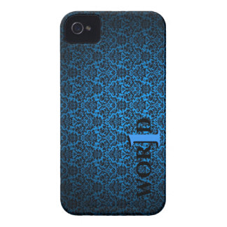 1 WORLD blackberry protective case iPhone 4 Cover