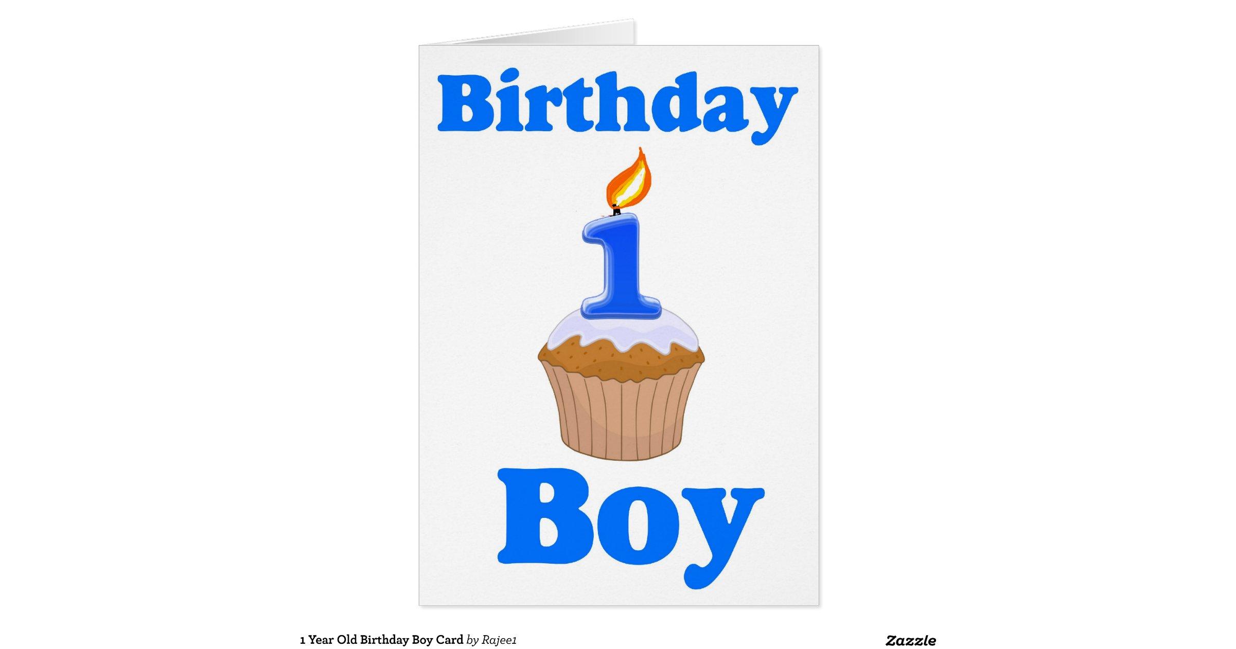 birthday cards zazzle - HD2468×1296