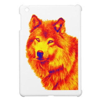 1 ZAZZ (3).png Case For The iPad Mini