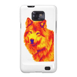 1 ZAZZ (3).png Samsung Galaxy S2 Cases