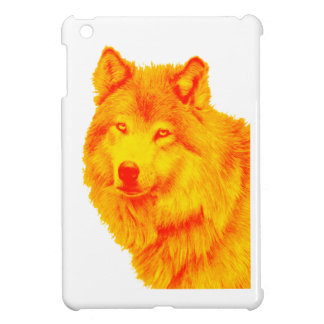 1 ZAZZ (8).png Case For The iPad Mini