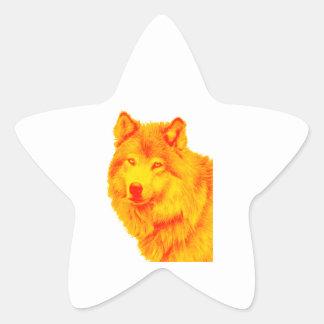 1 ZAZZ (8).png Star Sticker