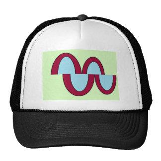1a103 trucker hat