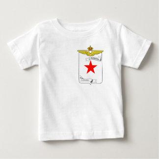 1a Squadriglia Baby T-Shirt
