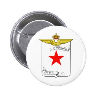 1a Squadriglia Pinback Button