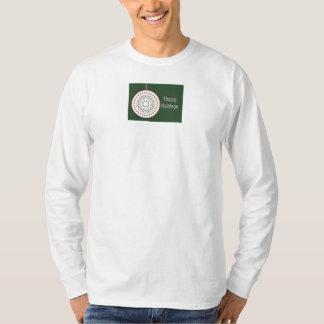 1aHapHolOrnament Shirt