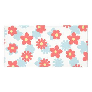 1ai Florals Card