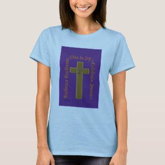 1aLiveInJoy T-Shirt