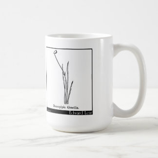1baccopipia coffee mug