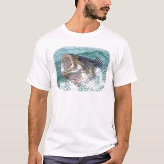 1basss12cp T-Shirt