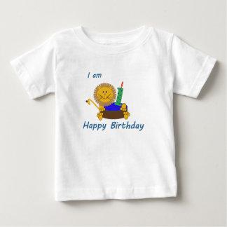 1bdayshirt.jpg t shirt