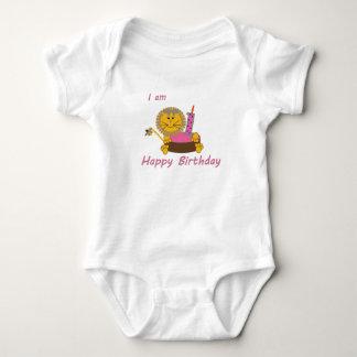 1bdayshirtg.jpg baby bodysuit