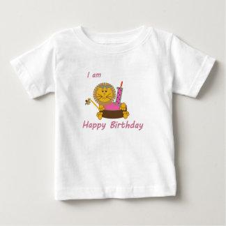 1bdayshirtg.jpg shirt