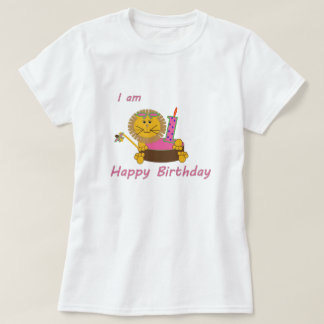 1bdayshirtg.jpg shirts