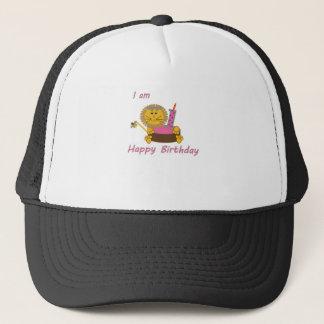 1bdayshirtg.jpg trucker hat