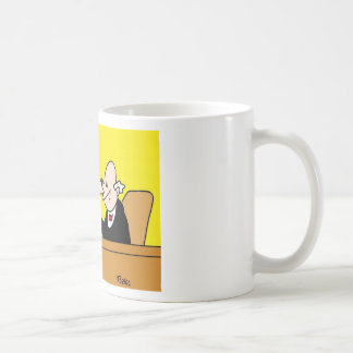 1communityservicemyselfrightnowCOLgreetcopyright Coffee Mug