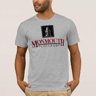 1d9360e2-6 T-Shirt