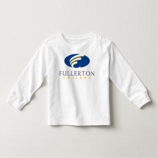 1e01a41b-4 toddler t-shirt