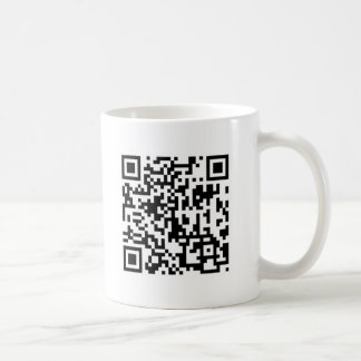 1f u c4n r34d th1s u r34lly n33d t0 g37 l41d classic white coffee mug