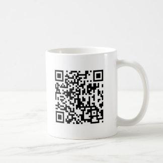 1f u c4n r34d th1s u r34lly n33d t0 g37 l41d tazas de café